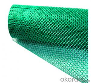 75g fiberglass mesh, used for wall, low price