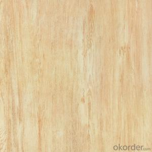 Glazed Porcelain Floor Tile 600x600mm CMAX-Y6871