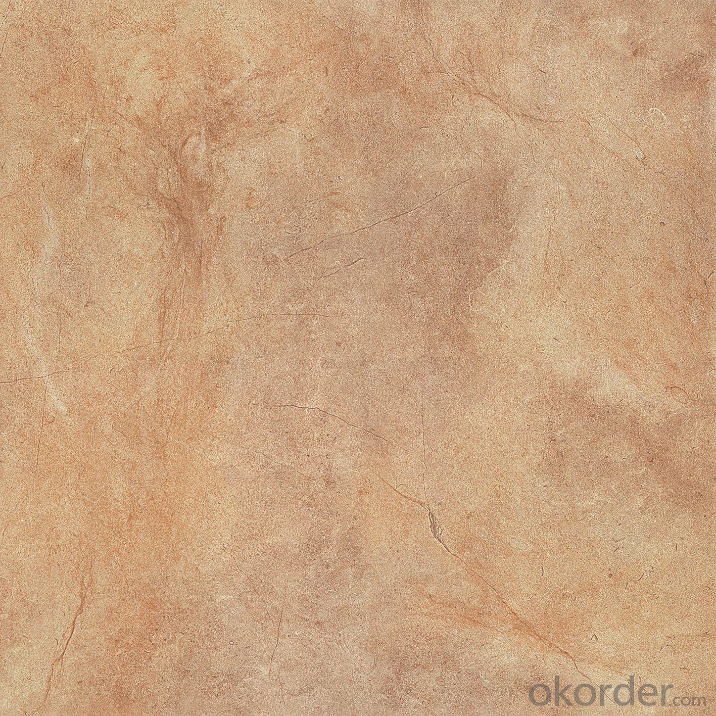 Glazed Porcelain Floor Tile 600x600mm CMAX-TS6001