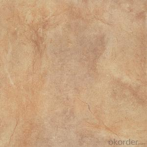 Glazed Porcelain Floor Tile 600x600mm CMAX-TS6001