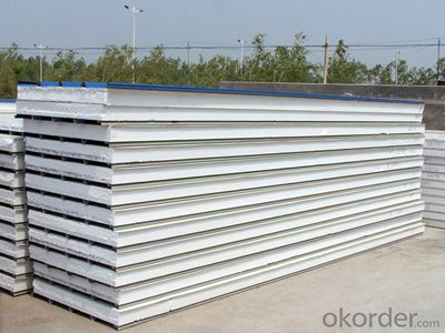 GI Prepainted    corrugated    steel     sheet