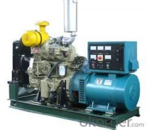 Factory price china yuchai diesel generator sets 130kw