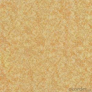 Glazed Porcelain Floor Tile 600x600mm CMAX-H6152
