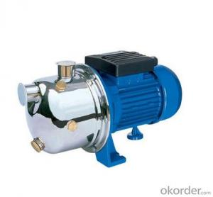 Drinking Water Pump for Potable Water (CPS1100)