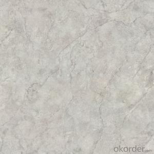 Glazed Porcelain Floor Tile 600x600mm CMAX-LY6032P