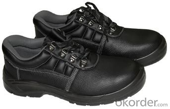 Safety ShoesBest-selling  EN20345 SB/SBP/S1/S1P/S2/S3