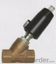 Brass safety relief valve, air pressure relief valve, brass angle valve