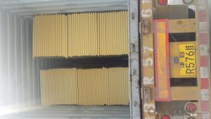 PU panels for workshop, Light & Heavy steel structure--002