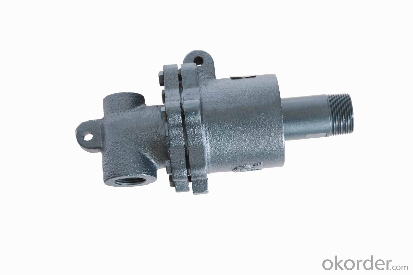 RXE1020RH RXE1020LH industrial rotary joint