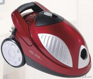 Big powerul cyclonic style vacuum cleaner#C4203