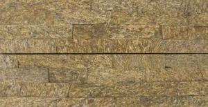 Cultrure stone for Villas and buildings JY--005