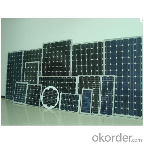 Solar Panel 250wp Solar Module for Home Solar Panel 250w