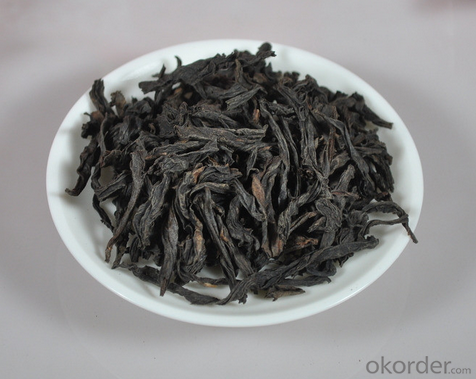 Traditional Oolong tea,Tasty and Popular,DaHongPao oolong tea,Big red robe oolong tea.