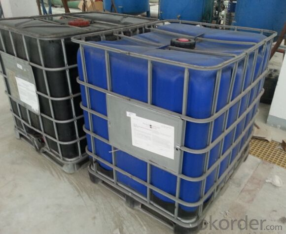 Unsaturated Polyester Resin - Sheet Moulding Compound(SMC)