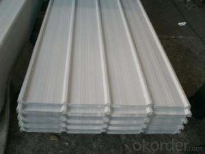 304 2B Stainless Steel Plate good quality