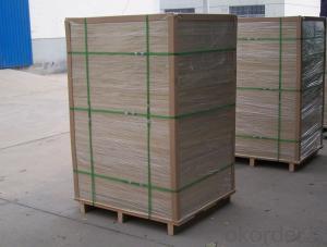 Exfoliated expanded vermiculite , vermiculite board