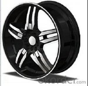 Car tyre wheel Pattern 700 for super fashion and great quality