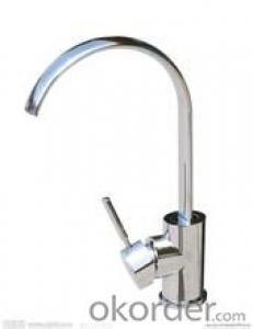 Single Lever Shower Faucet with Popular Market (BM5201-6)