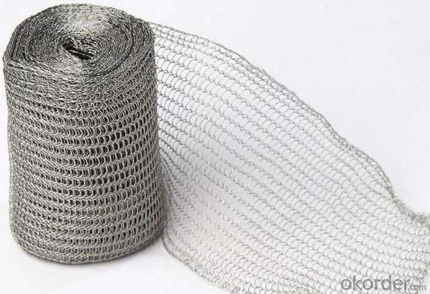 Vapor-liquid Filter Editor Foam Fishing Net