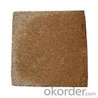 vermiculite board for fireproof 28 years' experience