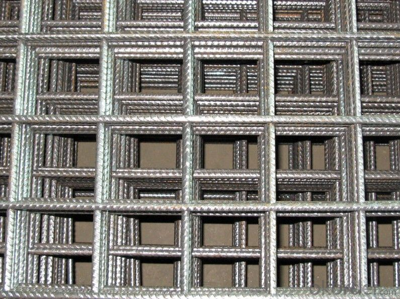 Reinforcing Deformed Steel Bars with favorable price