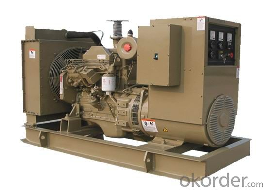 Factory price china yuchai diesel generator sets 790kw