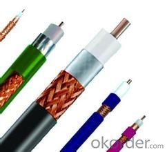 Marine Shipboard Power & lighting Cables ( IEC standards)