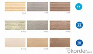 FIBER CEMENT BOARD for VILLA, LIGHGHT STEEL STRUCTURE--001