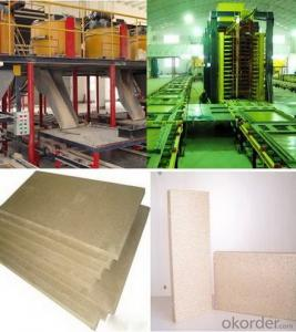 vermiculite boards used to line gas fires, fireplaces and wood burning stoves