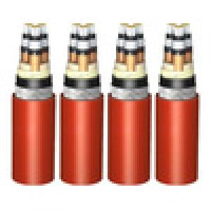 EPR   Fire   Resistant   Marine   Cable