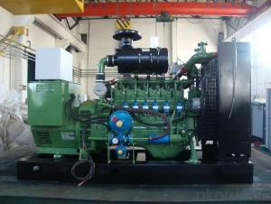Factory price china yuchai diesel generator sets 750kw