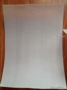 Liquid Filter Bags/Vision  Filter Cloth/Needle Felt/Filter
