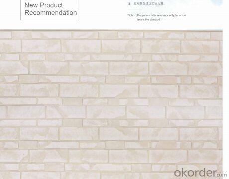 Fiber Cement board for villas,high building-009