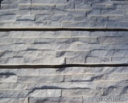 Cultrure stone for Villas and buildings JY--002