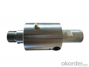 Rotary Joint High Temperature Hot oil steam rotary union,rotary joint