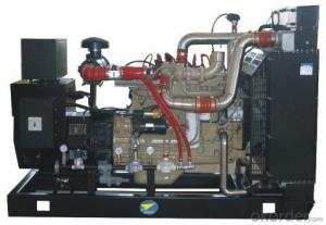 Factory price china yuchai diesel generator sets 670kw