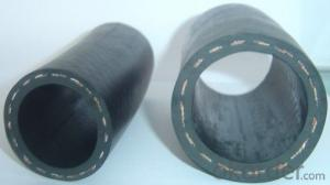CMAX,  pump rubber hose, ISO9001:2008,  BR  synthetic rubber