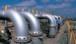 Broad Line of Industrial Valves/ Amplia línea de Válvulas Industriales