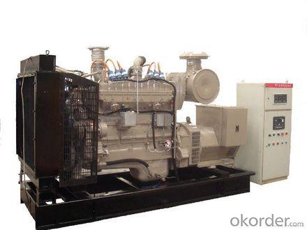 Factory price china yuchai diesel generator sets 620kw