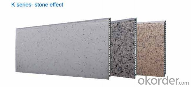 FIBER CEMENT BOARD FOR VILLAS AND HIGH BUILDINGS-019