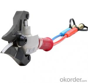 Hydraulic Rescue ,Hydraulic Universal Plier