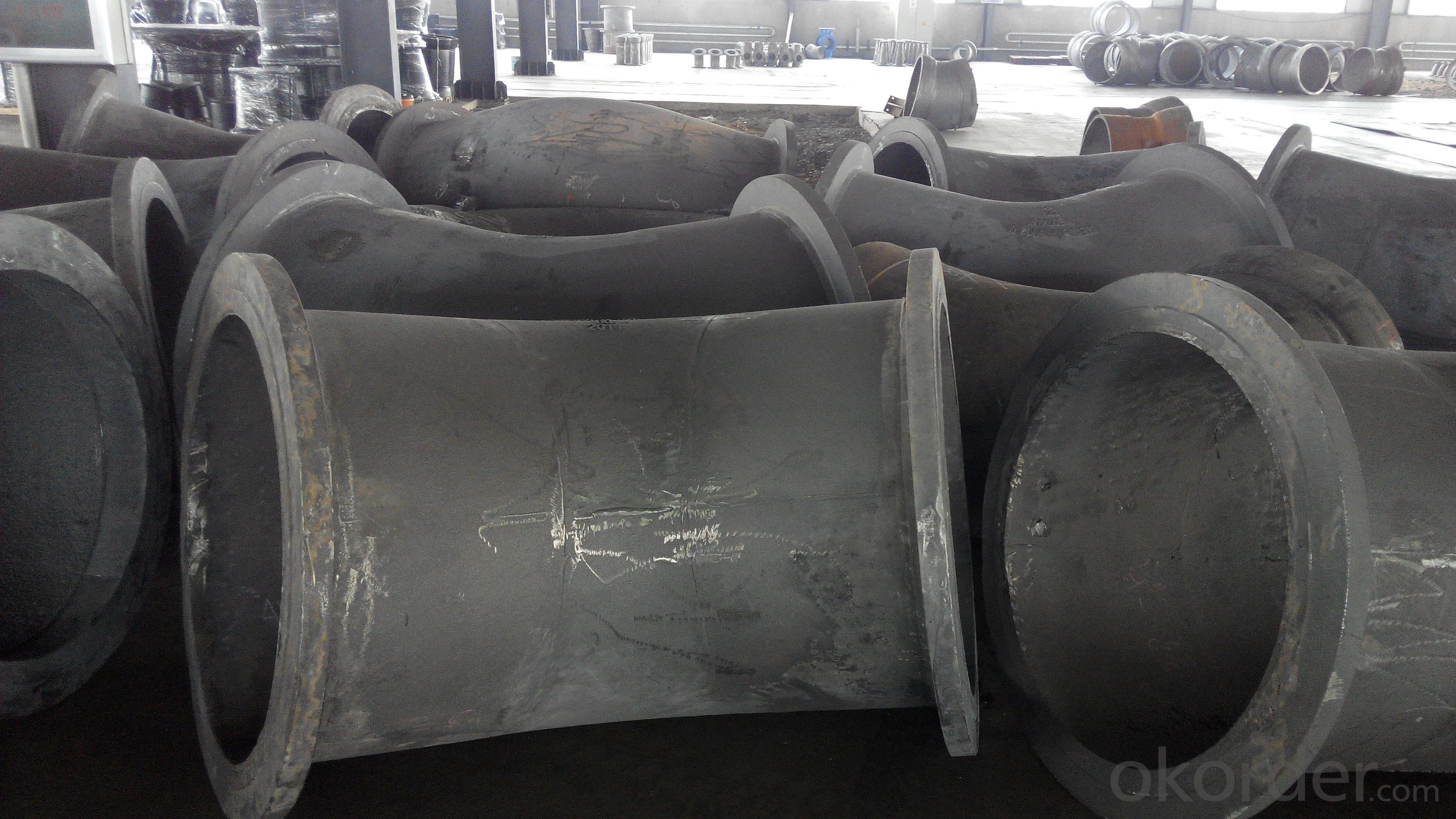 black iron pipe fittings malleable iron pipe fittings ductile iron fittings