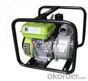 Diesel Engine Centrifugal Water Pump, Diesel Water Pump, Chemical Pump, Pumps Pirce