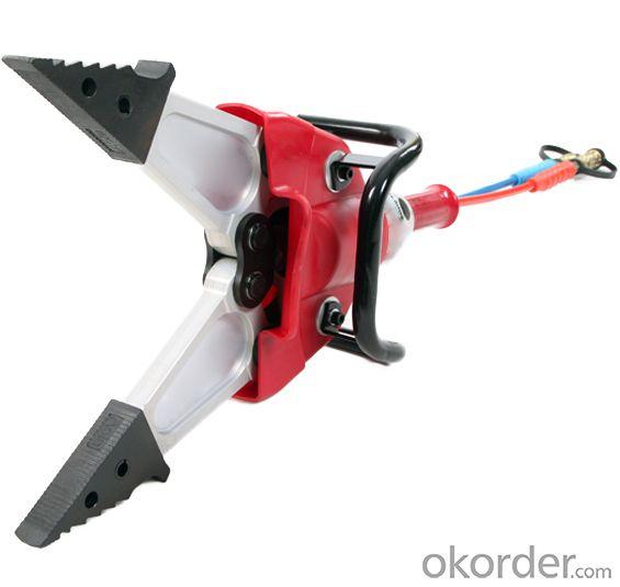 Hydraulic Rescue , Hydraulic Spreader ,Rescue