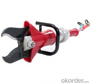 Rescue, Hydraulic Rescue, Hydraulic Cutter