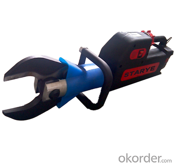 Rescue  Products , Rescue,Battery Rescue , Battery Cutter