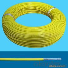 H05V - U Electrical Cable wire- PVC insulation electrical wire