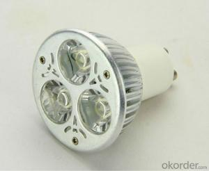 NEW 2015! GU10 5050 24 smd led lights,light