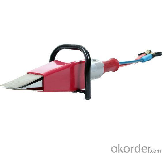 Hydraulic Rescue ,Hydraulic Wedge Jack