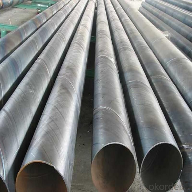 LSAW SSAW CARBON STEEL PIPE ASTM API 24'' 26'' 28'' 32'' 36''
